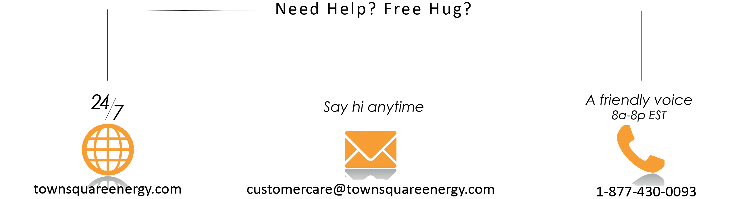 Contact-Graphic_Free-Hug