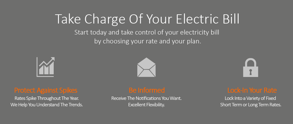 Town-Square-Energy-Landing-Page