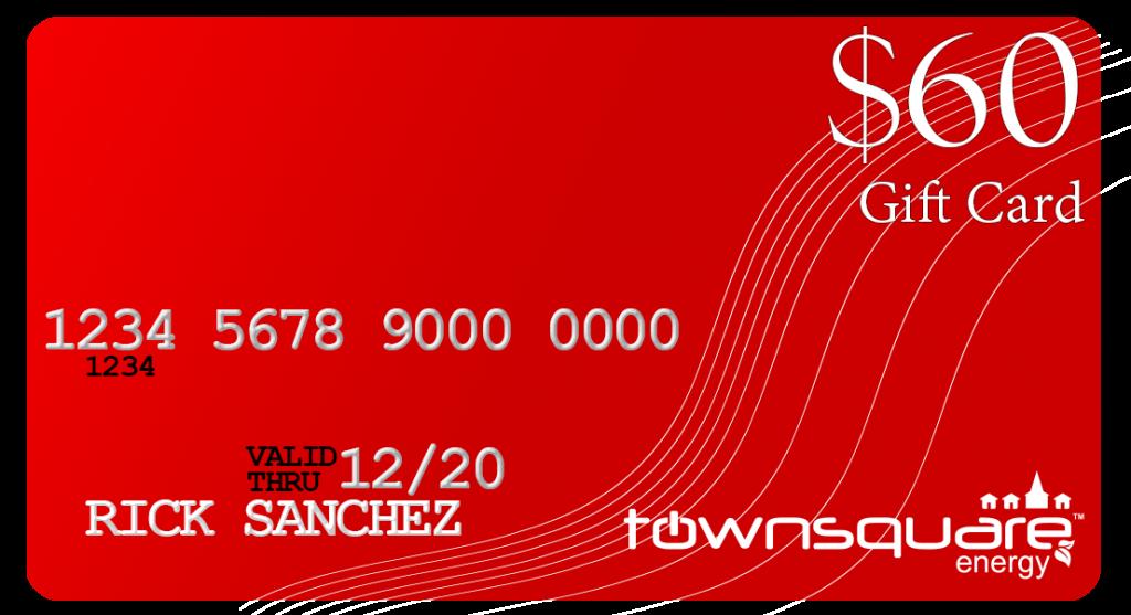 Visa_Card_TSE_50