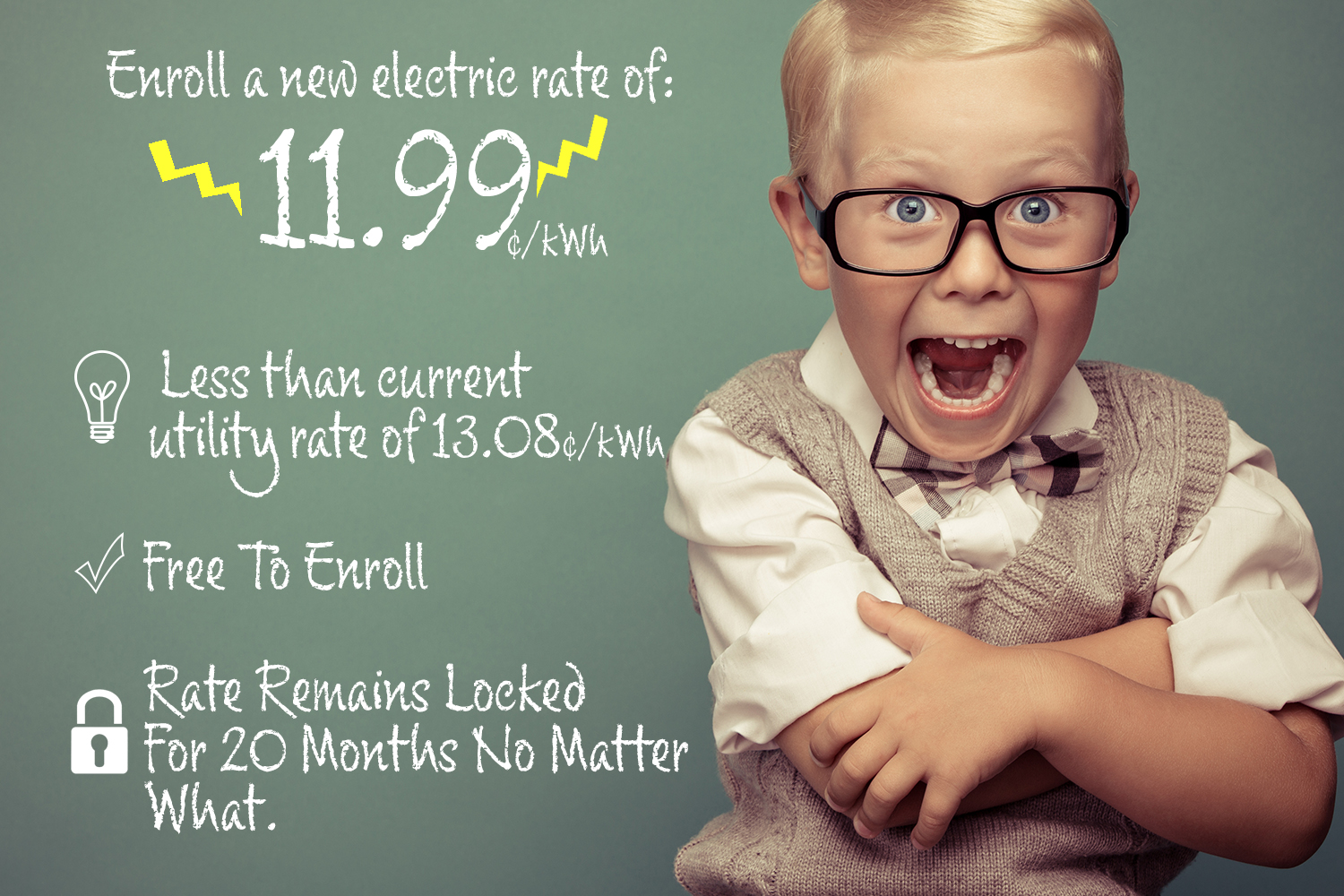Town Square Energy Massachusetts Electric Rates