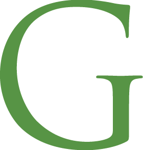 Going Green-G