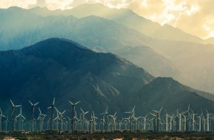 The United States Has Invested $128 Billion To Renewable Energy Sources Over The Last Decade